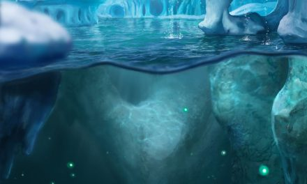 Subnautica developers announce stand-alone expansion Below Zero