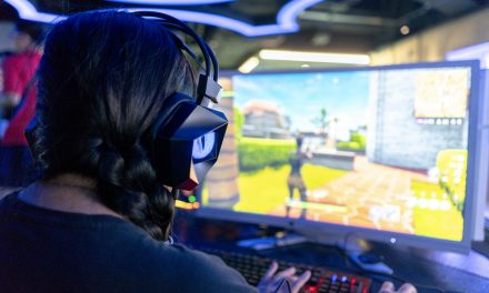 Nvidia, Sony, and Others Promise a New Era of Cloud Gaming. Here's What Their Services Are Like