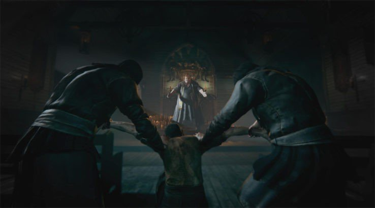 outlast-2-review-roundup-church