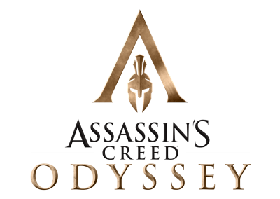 Assassins_Creed_Odyssey_logo_black_E3_110618_230pm_1528724511
