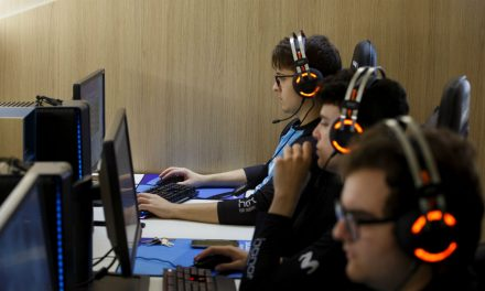 PC gaming in India is evolving rapidly and taking on an entirely new avatar- Technology News, Firstpost