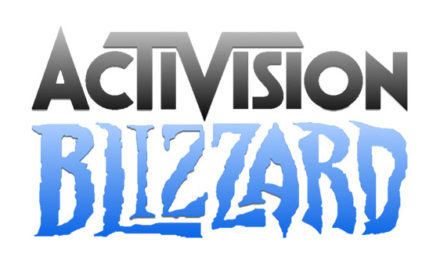 Blizzard Entertainment co-founder Mike Morhaime steps down as president