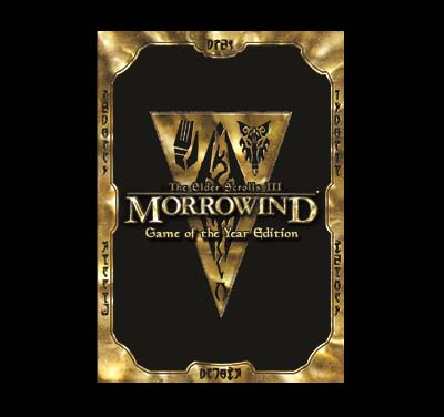 Celebrate The Elder Scrolls #TES25 with a Free Copy of Morrowind on PC TODAY ONLY.