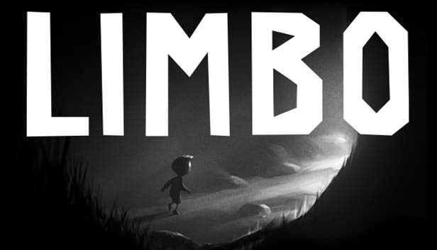 "Free for a Limited Time ""Limbo"" on the Epic Store"