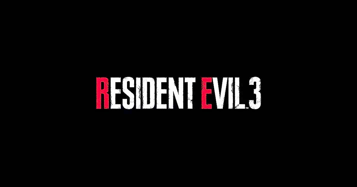 Resident Evil 3 | Special Release Best Promotional Prices