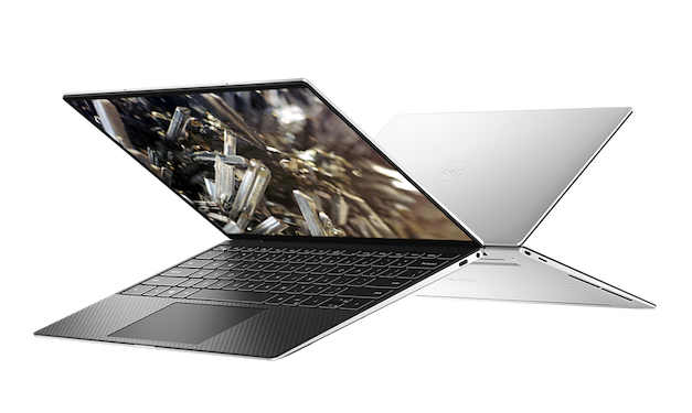 Best Laptops: Holiday 2020