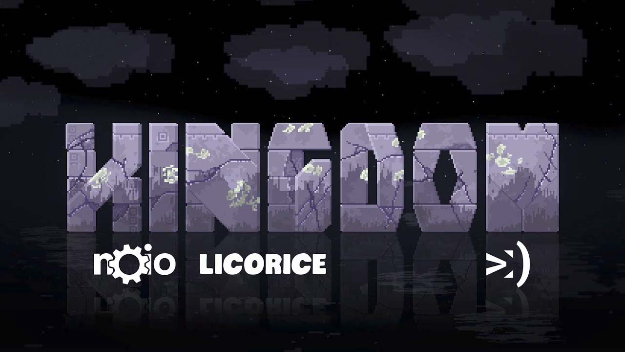 Free Games for November: Get Kingdom Classic But Hurry